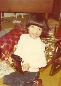 TuyetPham_December1975