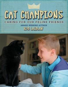CatChampions