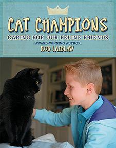 CatChampions_C