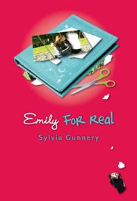 EmilyForReal_C