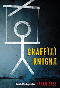 GraffitiKnight_C