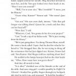 Namesake - a Lady Jane Grey novel by Sue MacLeod