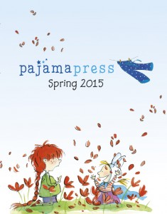 PP_Catalogue_Spring2015_Cover