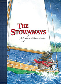 Stowaways_C