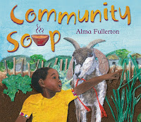 CommunitySoup_LR