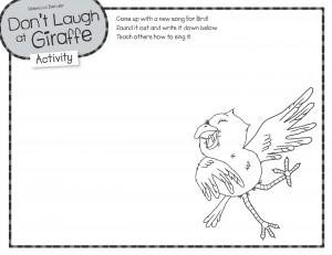 DLAG_BirdsSong