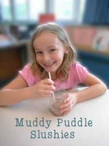 MuddyPuddleSlushies