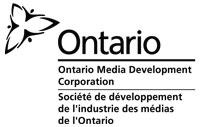 OMDC-Web
