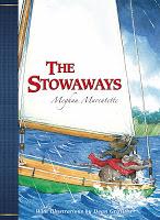 Stowaways_HR
