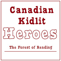 ForestofReading