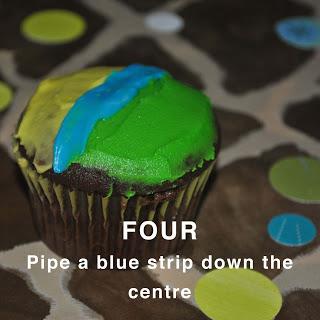 Four_Blue