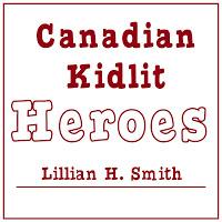 HeroesLillianHSmith