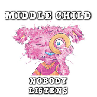 HoogieWorst-NOBODY-LISTENS