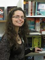 Lisa photo 1