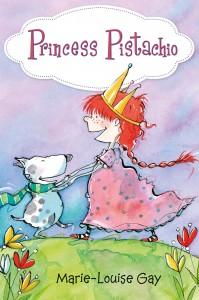 PrincessPistachio_HR_RGB