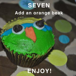 Seven_Beak