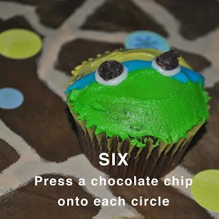 Six_CC