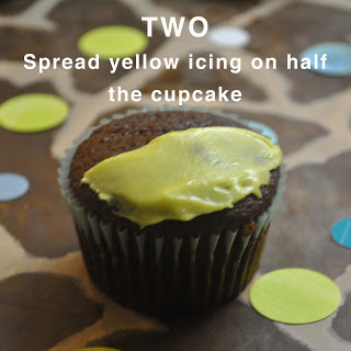 Two_Yellow