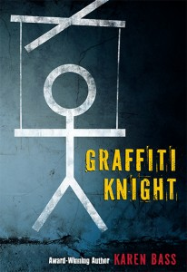 GraffitiKnight_Med