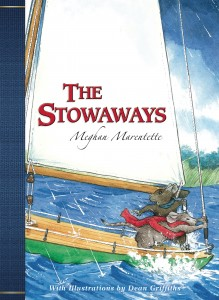 TheStowaways_C_July14.indd