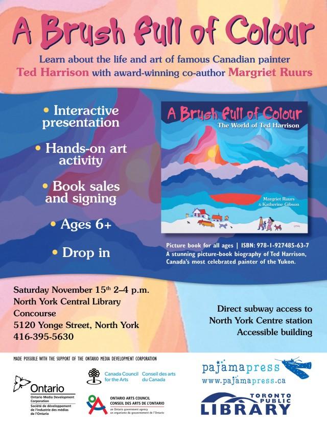 Brush TPL Event poster_8.5x11_Colour_Oct9