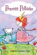 PrincessPistachio_Internet