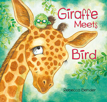 homecover-giraffe-meets-bird
