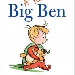 BigBen_C_Oct16.indd