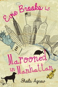 MaroonedInManhattan_Website