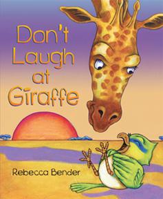 DontLaughAtGiraffe_Website