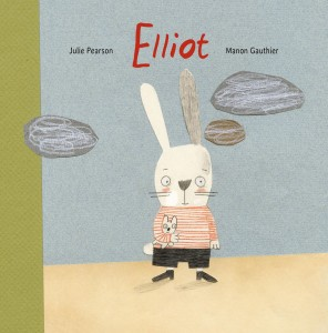 Elliot_Website