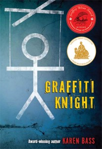 GraffitiKnight_Website