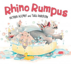 RhinoRumpus_Website