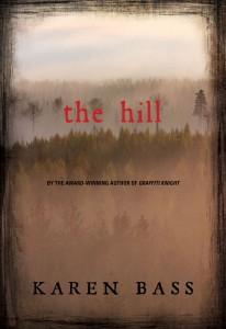 TheHill_Website
