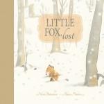 LittleFoxLost_Website