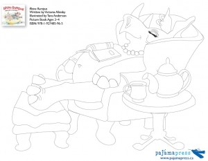 rhinorumpus_colouringpages_1