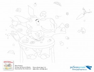 rhinorumpus_colouringpages_page_2