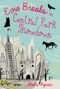 centralparkshowdown_website