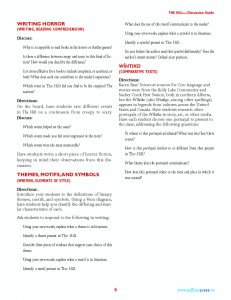 thehilldiscussionguide_page_4