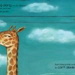 giraffeandbird_lookinside_1
