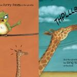 giraffeandbird_lookinside_2