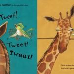 giraffeandbird_lookinside_3