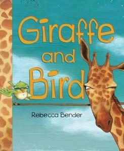 giraffeandbird_website