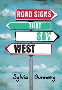 roadsignsthatsaywest_website