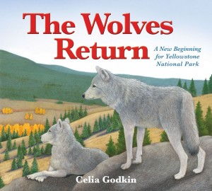 thewolvesreturn_website