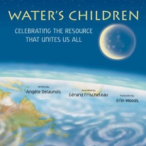 waterschildren_website