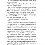 DragonflySong_Pages_vi-6_4