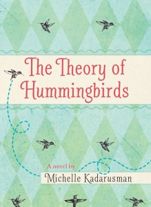 TheTheoryOfHummingbirds_Website