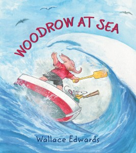 WoodrowAtSea_Website