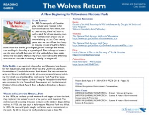 TheWolvesReturn_ReadingGuide_2017-07-31pdf